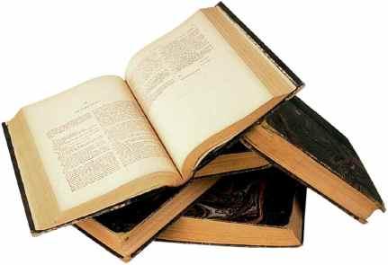 google book image