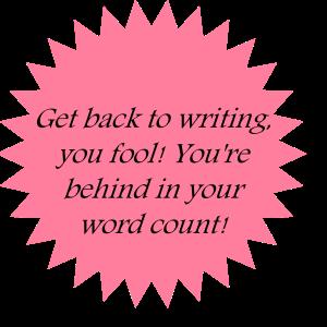 writingblock