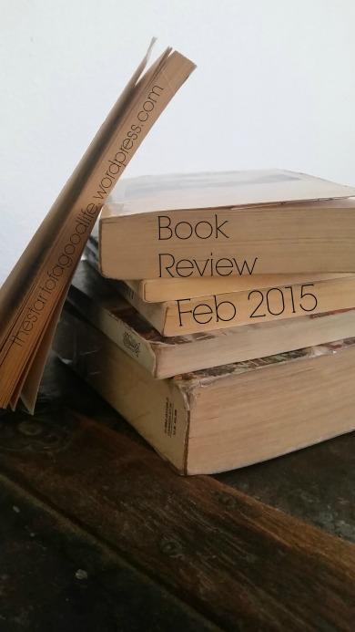 review feb2015