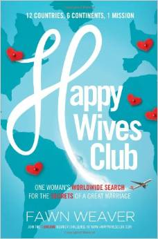 happywivesclubbook