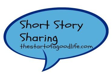 shortstorysharing