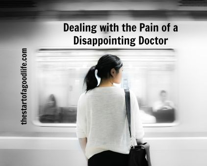disappointingdr