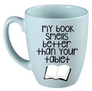 bookquote3 112015