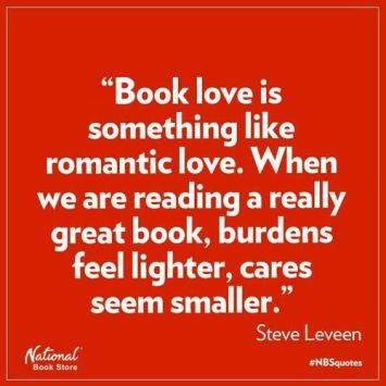 bookquote8 112015