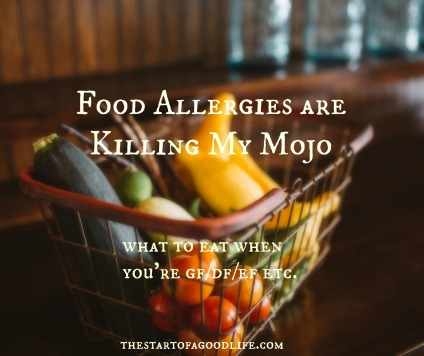 foodallergiesmojo