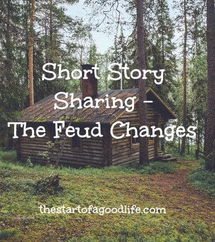 storysharingfeudchanges