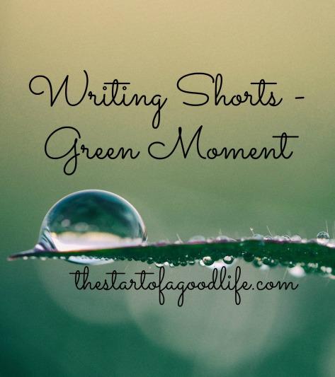 writeshort-greenmoment
