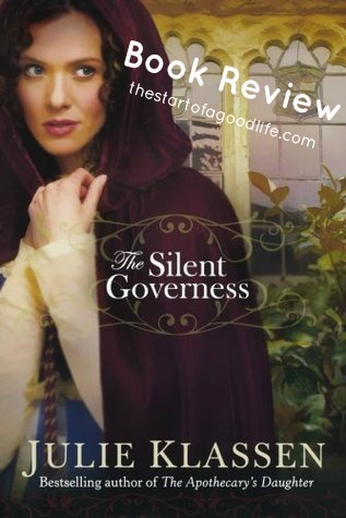 the-silent-governess2