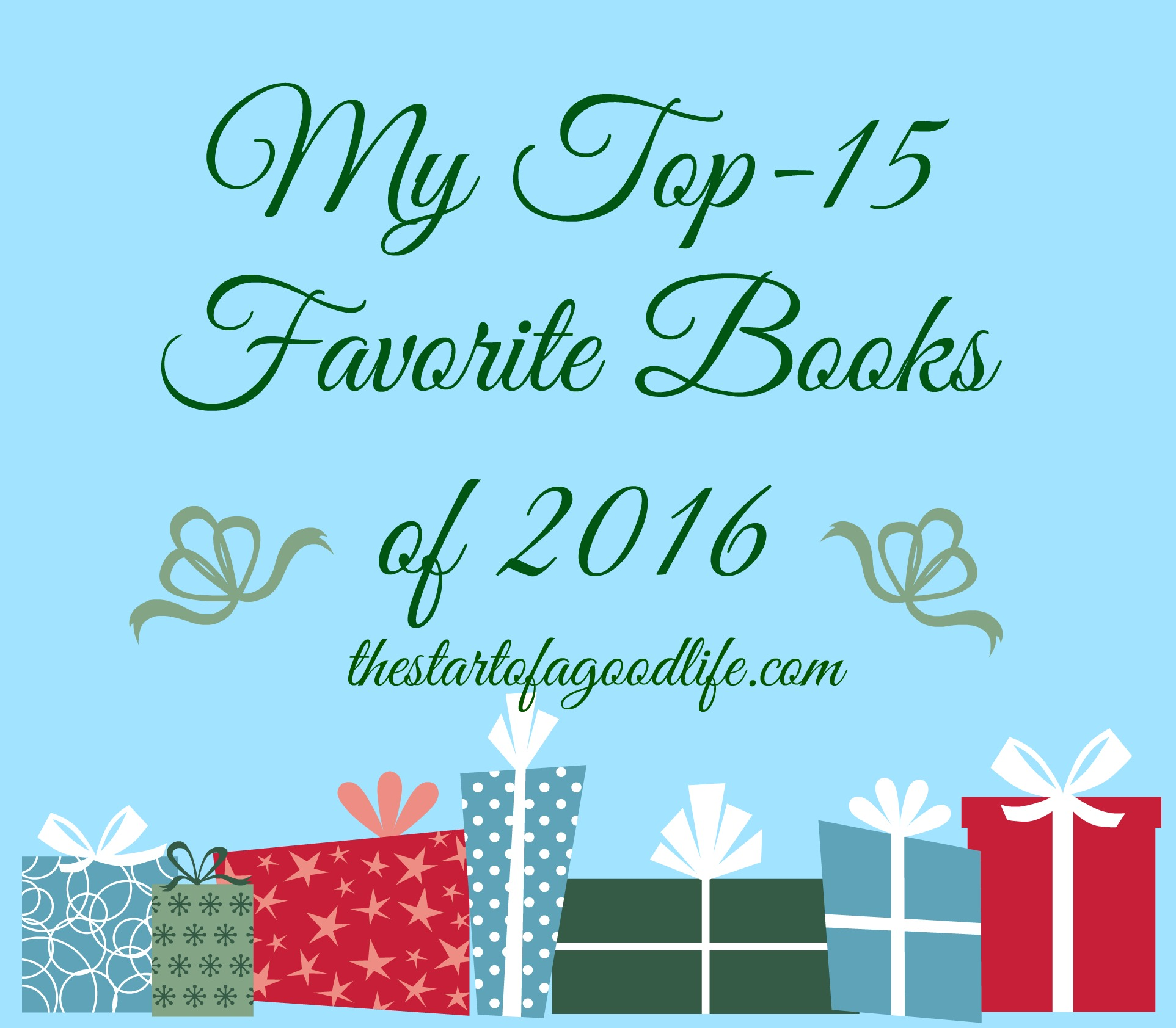 top15books2016