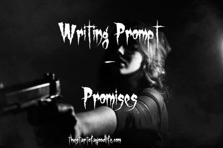 wrtngprmptpromises