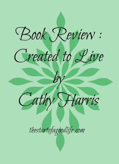 createdtolivereview