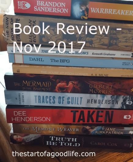 bookreviewnov2017