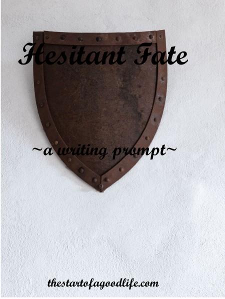 hesitantfatewrtngpmpt