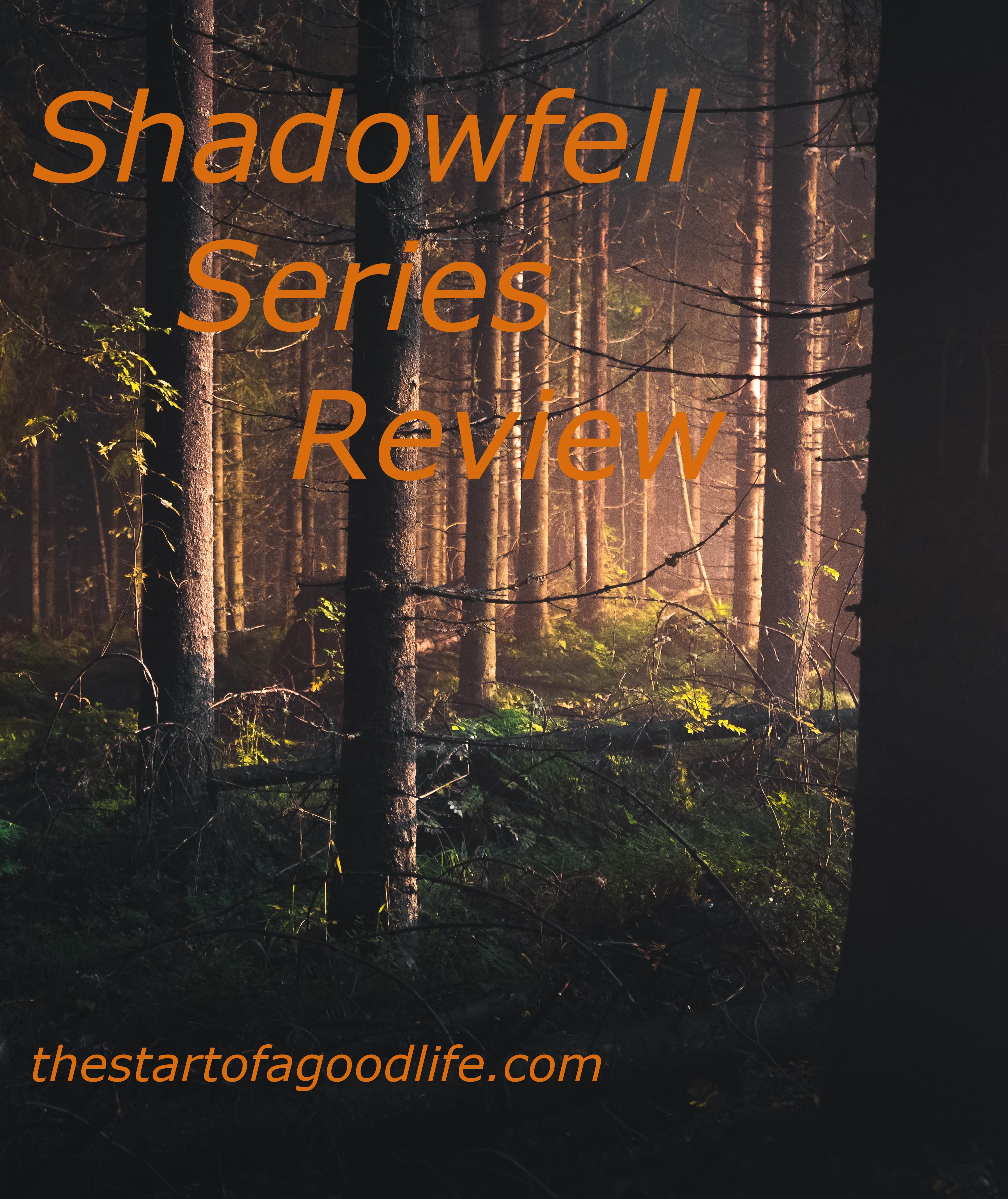 shadowfellsrsrvw