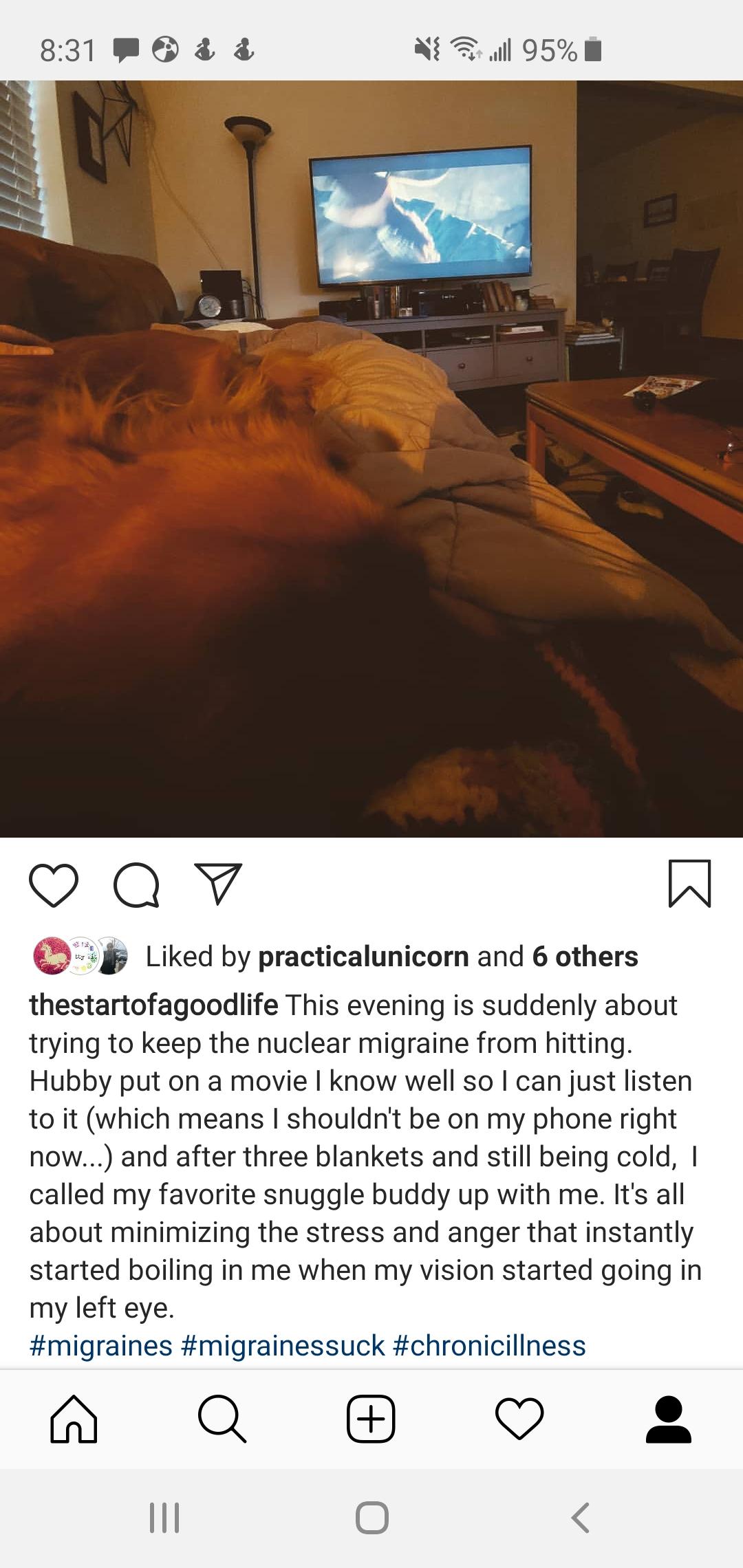 Screenshot_20190529-083154_Instagram